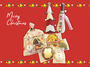 クリスマスお菓子2017.jpg
