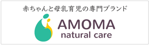 btn_content_amoma.jpg