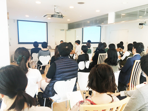 20191021_無痛教室.jpg